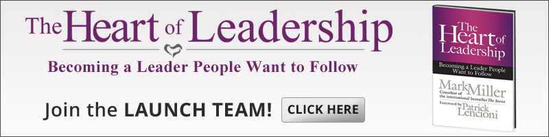 heart-of-leadership-launch-team-ad