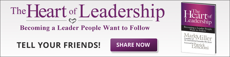 heart-of-leadership-launch-team-ad-tell-friends-share