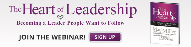 heart-of-leadership-launch-team-ad-webinar